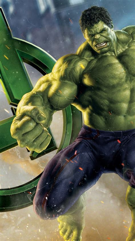 wallpaper iphone hd hulk hulk iphone wallpaper hd