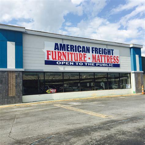 american freight furniture  mattress greenville sc beds