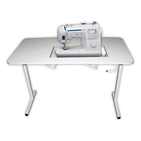 Folding Sewing Cutting Table 1000 Ideas About Folding Sewing Table On Cutting Tables Fold Out Table And Craft