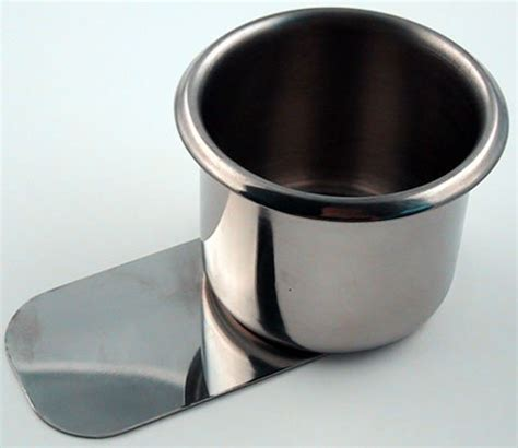 Table Cup Holder by March 2014 Open Thread Page 7 Home Home