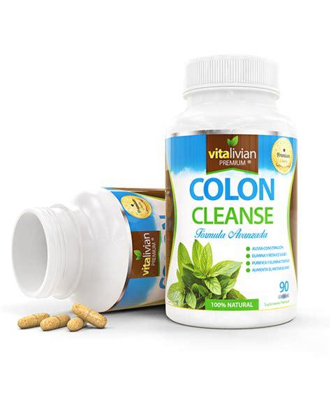 Detox Colon Cleanse Mango Colon Cleanse by Mango Cleanse Best Detox U0026 Colon Cleanse For Weight