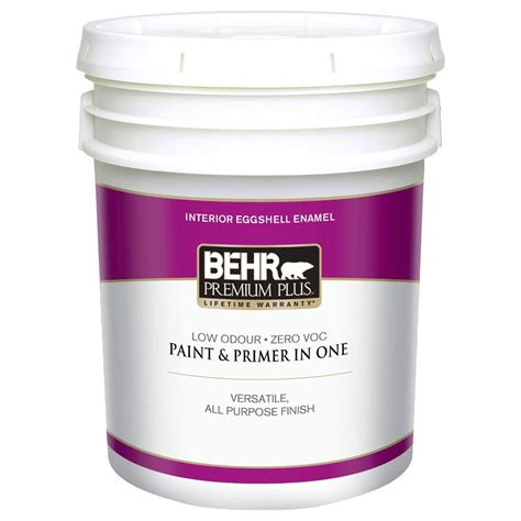 upc 678885051082 white paints behr premium plus paint 5 gal ultra white eggshell enamel