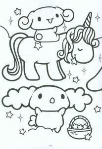 Color Of Happy Kawaii Coloring Pages Bestofcoloring Com