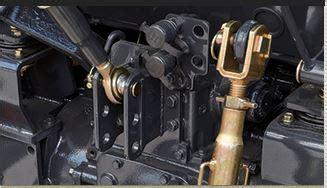 kioti dkse hst cab tractor specification price