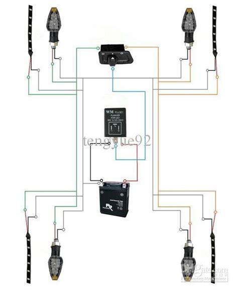 c5 corvette turn signal flasher html autos post