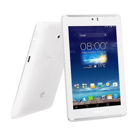 Tablet Asus Lte asus fonepad 7 lte review pc advisor