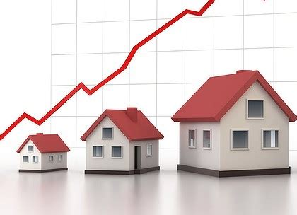 housing prices to rise 8 in 2014 topnews
