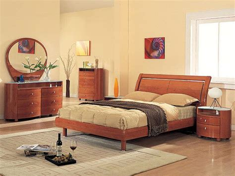exclusive wood platform bedroom sets with storage