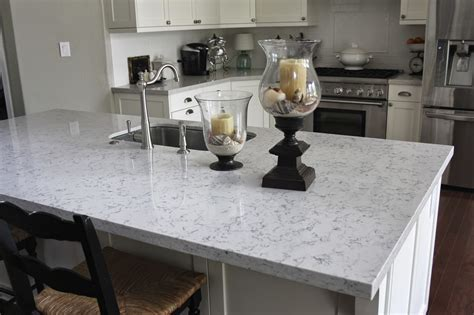 Silestone Lyra, great marble alternative   Great Lakes Stoneworks is one of the areas finest