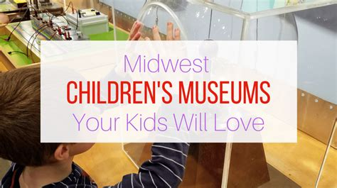 Let Me Give You Some Advice Try To Approach Things - midwest children s museums let me give you some advice