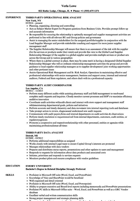 pleasing maintenance director resume examples in resume for facility