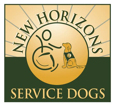 new horizons service dogs pushnationfest org schedule