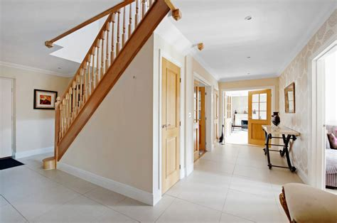 need to sell your home fast hire a professional interior