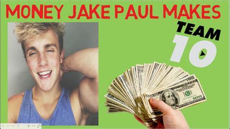 how much money lisbug makes on youtube net worth naibuzz how much money does jake paul make on youtube net worth