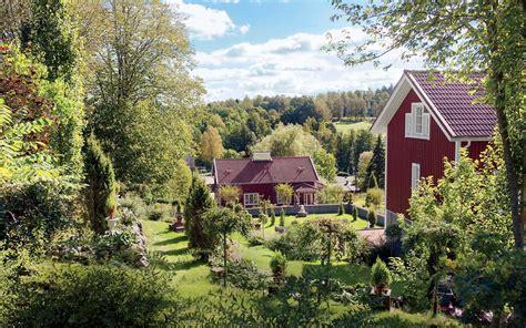 Finland Search Finland S Artist Travel Leisure