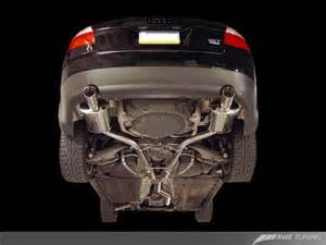 2002 Audi A4 Exhaust System Diagram Audi A8 Exhaust System Diagram Audi Free Engine Image