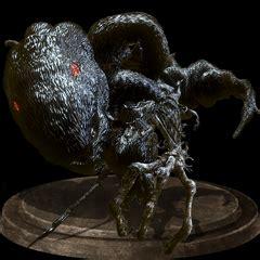 Soapstone Dark Souls Bosses Dark Souls 3 Wiki