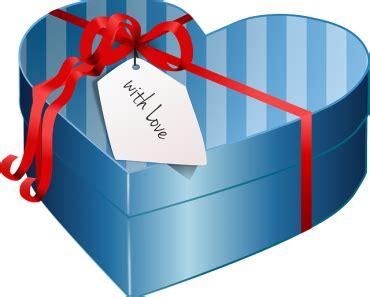 geschenke bis 30 geschenkezapp geschenke f 252 r m 228 nner geschenke f 252 r frauen