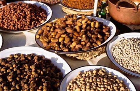en que alimentos esta el magnesio cu 225 les los alimentos ricos en magnesio