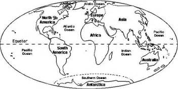 world map color sheet world map coloring page regarding motivate in coloring