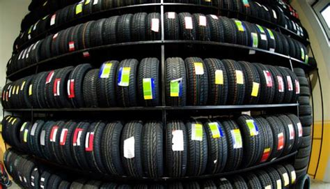 Do Tyres A Shelf by Second Tyres Deal Or A Risky Buy