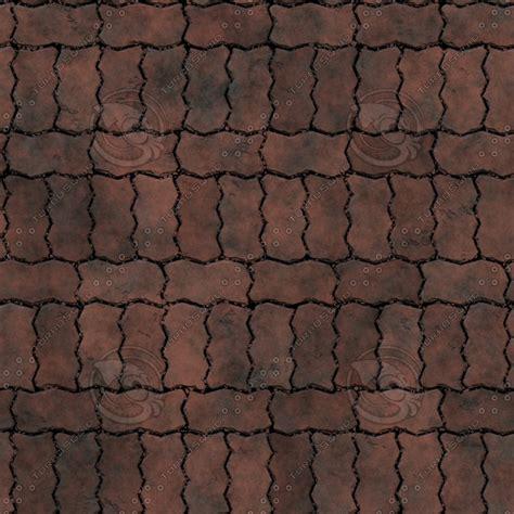 brick floor texture seamless www pixshark com images galleries with a bite