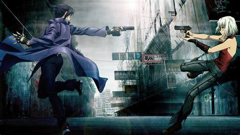 anime girl with gun wallpaper hd wallpaper weapon canaan anime gun desktop wallpaper