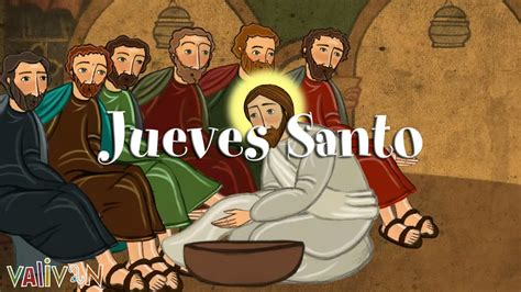 imagenes jueves santo para niños list of synonyms and antonyms of the word jueves santo