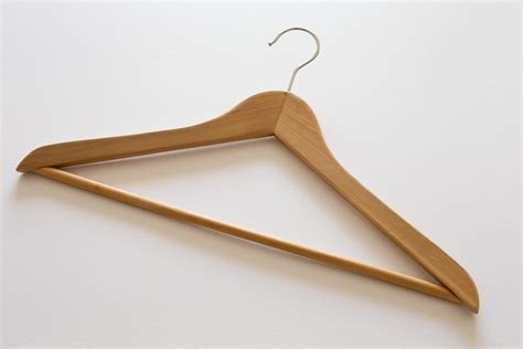 photo hanger free photo clothes hanger traditional free image on