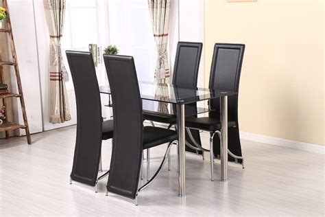 square dining room table for 4 square dining room table for 4