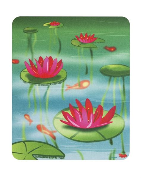 Cyber Bug Mouse Pad by Pylones Mousepad Cyberbug Frosch Pylones Pylones F 252 R