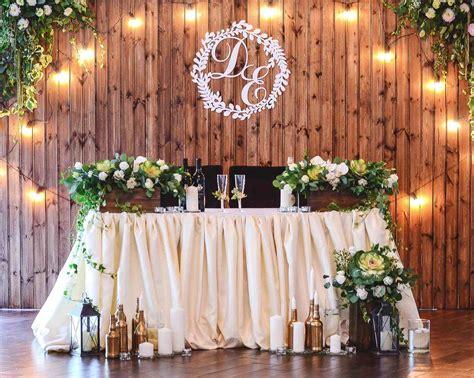 Wedding Hair Accessories Jakarta by Wedding Supplies Jakarta Images Wedding Dress