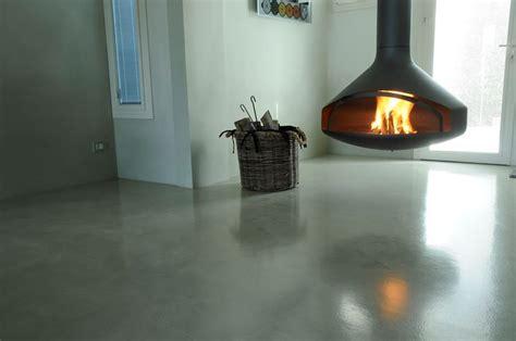 resine epossidiche per interni resine pavimenti pavimento per interni resina per