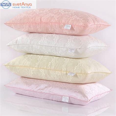 kapok comforter online buy wholesale kapok pillows from china kapok