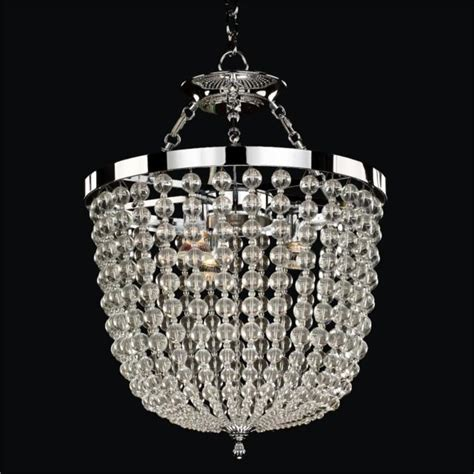 Semi Flush Chandelier Smooth Chandelier Semi Flush Mounts Arcadia Glow 174 Lighting