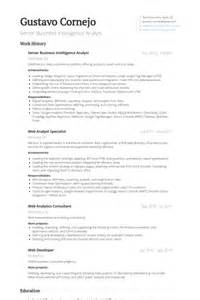 business intelligence resume sample data analytics resume resume format download pdf business intelligence analyst resume samples visualcv