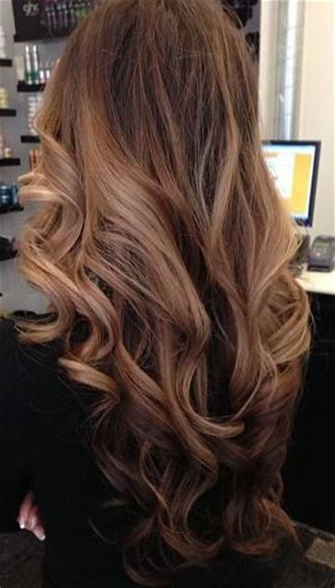images of biolage hair color for 2014 17 best images about ombr 233 and biolage on pinterest dark