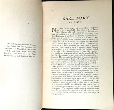 research paper on karl marx karl marx research paper persepolisthesis web fc2