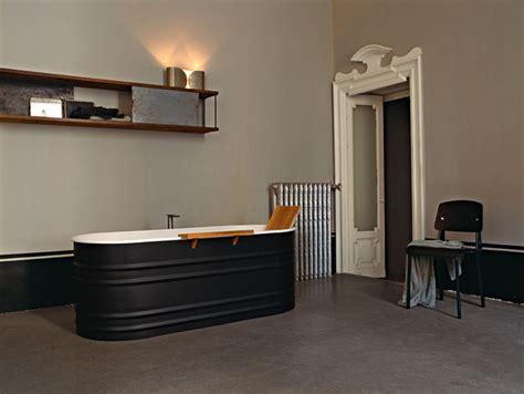 vieques bathtub agape products bathtubs vieques