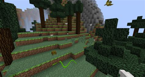 Mo Downloads | mo creatures 1 8 mod for minecraft download install