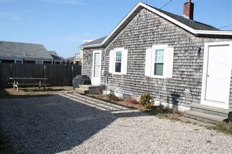 falmouth vacation rental home in cape cod ma 02540 4 10