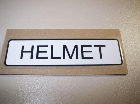 Aufkleber Auf Helm by Us Army Sale Aufkleber Helmet Online Kaufen