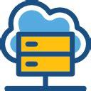 hostekocom ssd cloud hosting indonesia murah terbaik