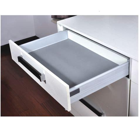tapis antid駻apant tiroir cuisine tapis antid 233 rapant