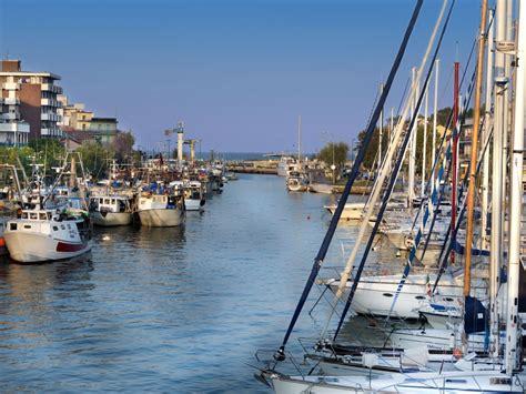 vacanza igea marina bellaria igea marina vacanze mare sport congressi eventi