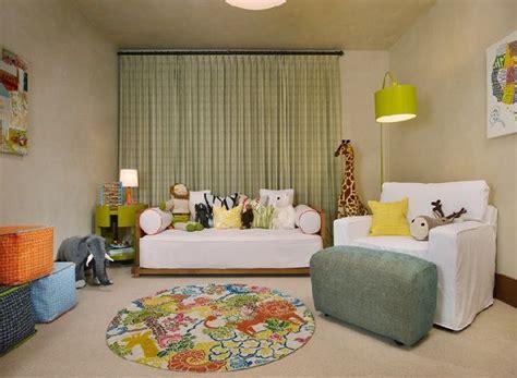 decoração quarto bebe simples barato aprenda como decorar o quarto de beb 195 170 gastando pouco