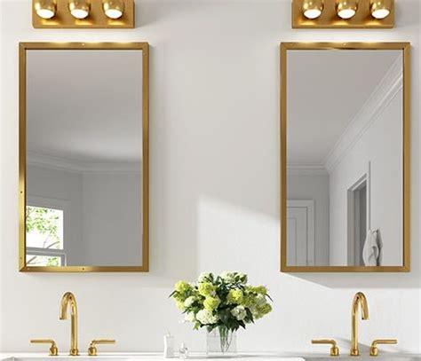 Top 10 Bathroom Lighting Ideas Design Necessities Ylighting The Best In Undercabinet Lighting Ylighting Ideas
