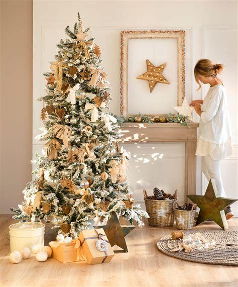 arbol de navidad de ideas para decorar el 225 rbol de navidad 3 225 rboles 3 estilos