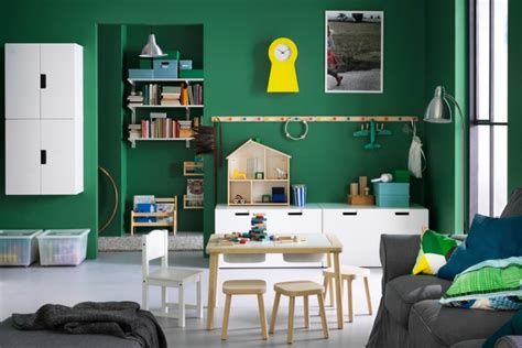 best ikea 2017 la top 15 delle novit 224 del catalogo ikea 2017 living