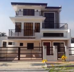 Row House Floor Plans modern three storey house plans house modern